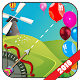 Download Balloon Shooting: Best Archery Shooting Game For PC Windows and Mac