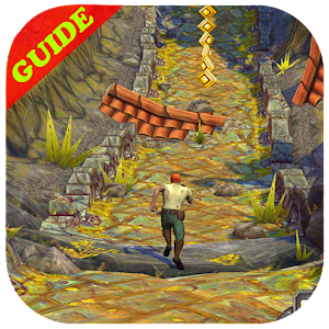 New Guide For Temple Run 2 for PC and MAC