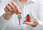 Mortgage Loans available at attractive rates