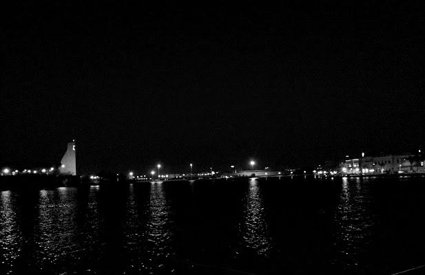 lights in Brindisi di ale86