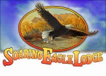 Photo: Mad River Outfitters offers a yearly hosted trip to the Soaring Eagle Lodge on the San Juan River