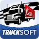 Trucksoft-Driver-SB_V2.1 for PC-Windows 7,8,10 and Mac