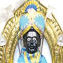Vasco Saptah icon