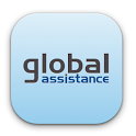 Global Assistance icon