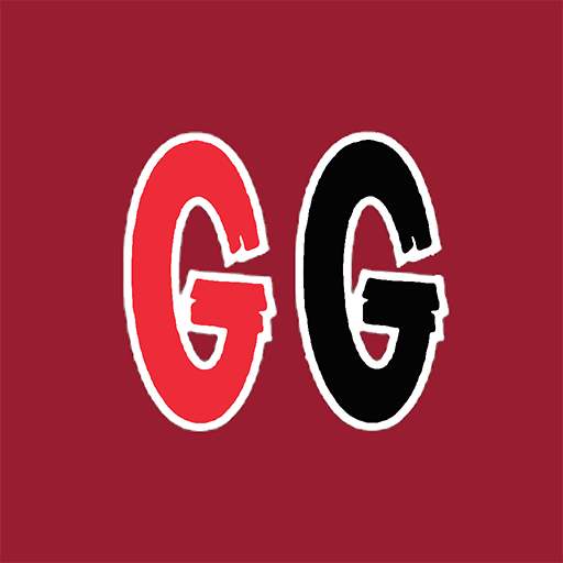 Gainsborough Grill