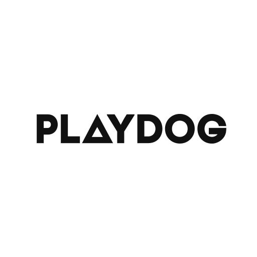 PLAYDOG avatar image