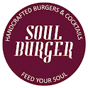 SOULBURGER icon