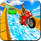 Download Water Slide 3D Adventure Game for PC