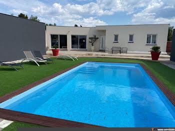 villa à La Palme (11)