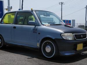 ミラ L700V H12 シングルカム 3速ATのカスタム事例画像 TAKAHIROさんの2020年09月23日12:12の投稿