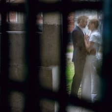 Wedding photographer Sven Soetens (soetens). Photo of 18.10.2018