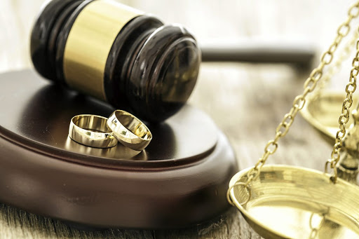 Divorce rate may spike because of quarantining and Covid-19 lockdown, divorce lawyer warns - SowetanLIVE