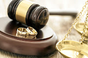 Relationships will be tested, a divorce lawyer has warned.