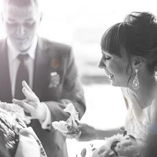 Wedding photographer Masha Shapovalova (MariaShap). Photo of 18.03.2015