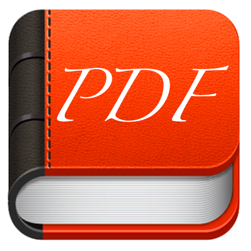 PDF Reader - Ebook Reader,CPZ,XPS,DJVU,EPUB Reader