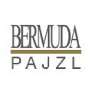 Bermuda Pajzl 3.2