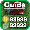 Guide for Madden Mobile icon