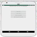 Bluetooth Automation App