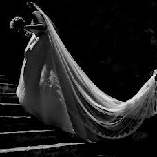 Wedding photographer Joaquín Ruiz (JoaquinRuiz). Photo of 20.07.2018