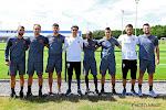 Anderlechts huurlingenlegioen: ook elders komen de paars-witte youngsters nauwelijks aan de bak