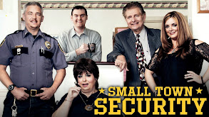 Small Town Security thumbnail