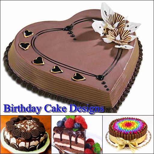Pleasant Birthday Cake Designs Ideas Apk Download Apkpure Ai Funny Birthday Cards Online Necthendildamsfinfo