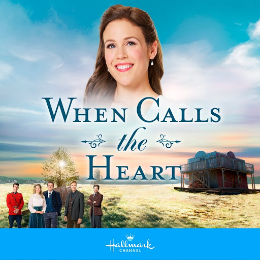 When Calls The Heart Christmas 2019.When Calls The Heart Tv On Google Play