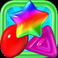 Jelly Jiggle - Jelly Match 3