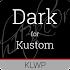 Dark for Kustom / KLWP