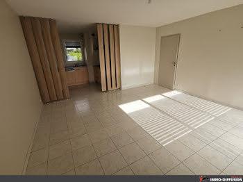 appartement à Perros-Guirec (22)