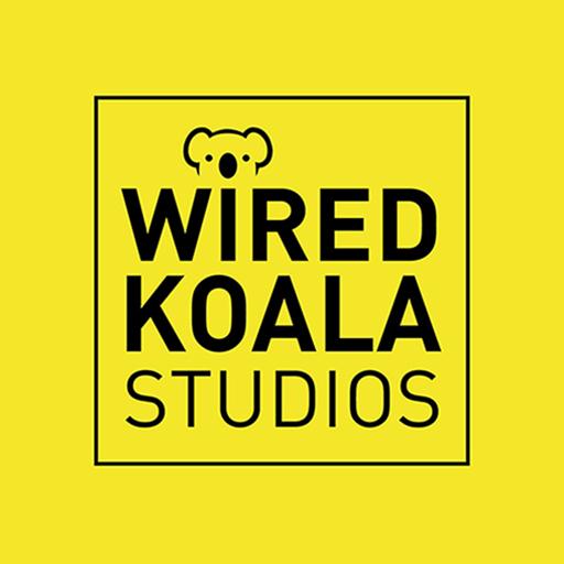 Wired Koala Studios avatar image