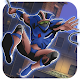 Rope Hero 2 v1.42 (Mod Money/Ad-Free)