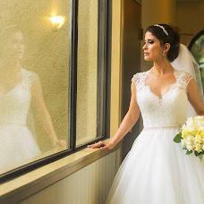 ช่างภาพงานแต่งงาน Soares Junior (soaresjunior) ภาพเมื่อ 08.07.2017