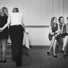 Wedding photographer Sylwia Stalmaski (stalmaski). Photo of 14.02.2014