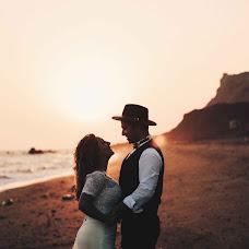 Wedding photographer Hamze Dashtrazmi (HamzeDashtrazmi). Photo of 05.04.2018