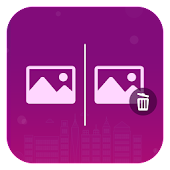 Duplicate Photo Finder