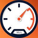 Master Speed Test icon