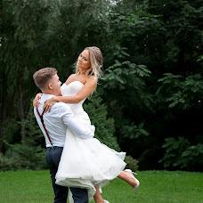 Wedding photographer Anastasiya Krylova (Fotokrylo). Photo of 07.02.2018