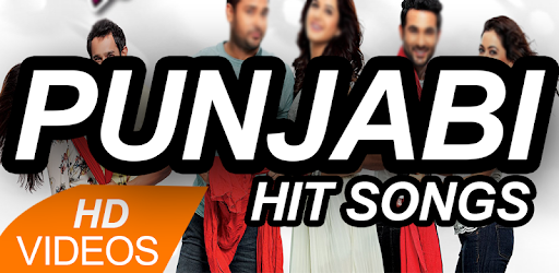 New Punjabi Songs 2018 - Apps on Google Play