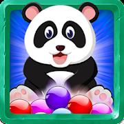 Panda Fun Pop