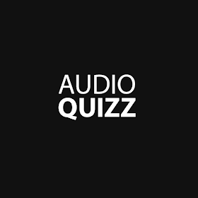 Quizz series musical