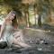 IMG_3569a-15.jpg