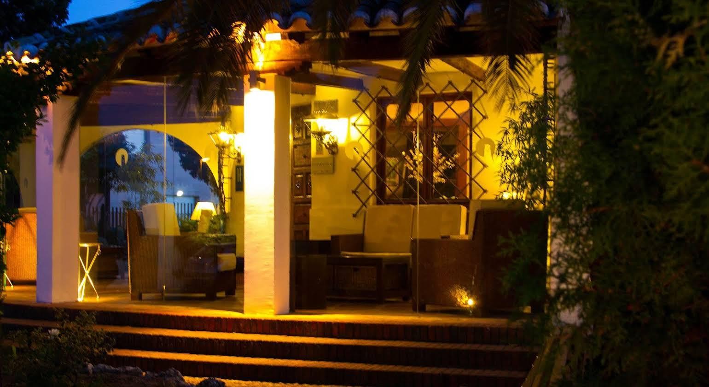 Hotel & Spa La Salve
