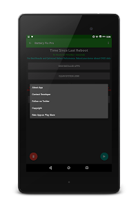 Battery Fix Pro v2.2.4