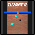 Tap2Survive icon