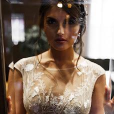 Wedding photographer Ruslan Mukhomodeev (ruslan2017). Photo of 20.11.2017