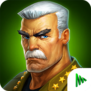 Army of Heroes for PC and MAC