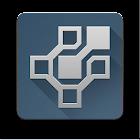 NetProject icon