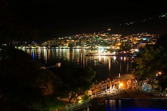 Photo: Herceg Novi