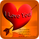 Download poems straight to the heart free phrases For PC Windows and Mac